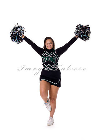 Cheerleaders Pics_0007