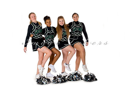 Cheerleaders Pics_0019