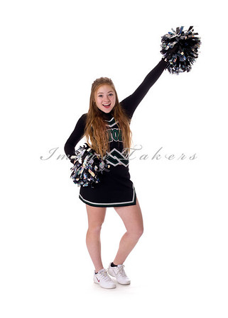 Cheerleaders Pics_0004