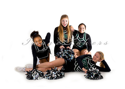 Cheerleaders Pics_0017