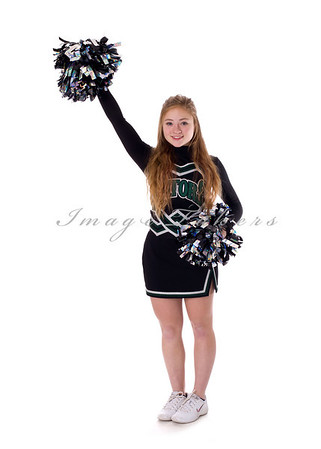 Cheerleaders Pics_0003