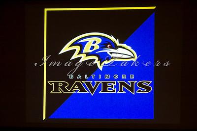 Ravens_0026