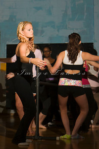 Dance and Band_0002