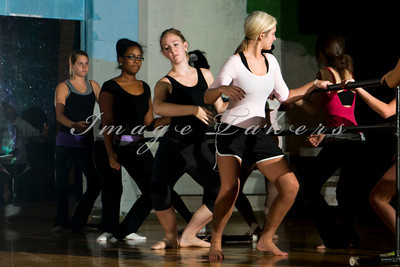 Dance and Band_0004