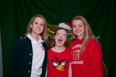 Little Sisters Christmas_0013