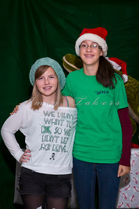 Little Sisters Christmas_0026