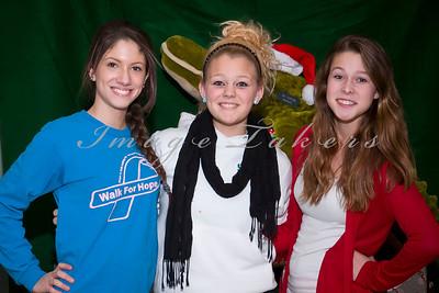 Little Sisters Christmas_0030