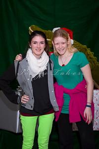 Little Sisters Christmas_0027