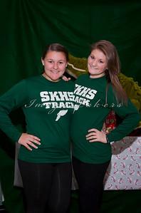 Little Sisters Christmas_0020
