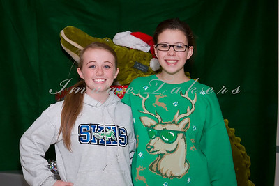 Little Sisters Christmas_0008