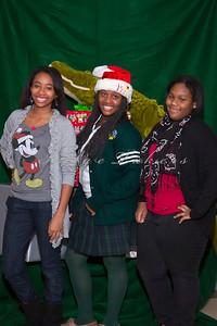 Little Sisters Christmas_0022