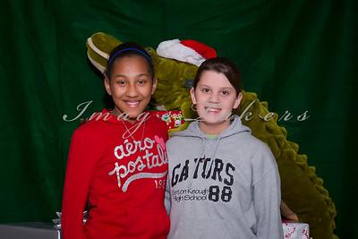 Little Sisters Christmas_0009