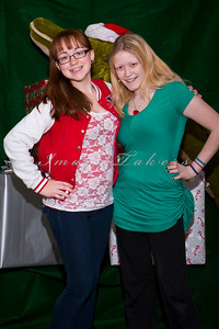 Little Sisters Christmas_0046
