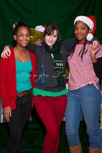 Little Sisters Christmas_0031