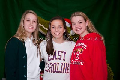 Little Sisters Christmas_0011