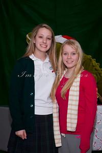Little Sisters Christmas_0017