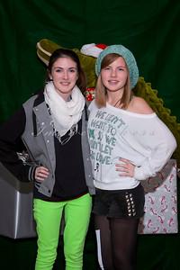Little Sisters Christmas_0028