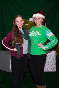 Little Sisters Christmas_0023
