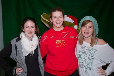 Little Sisters Christmas_0001