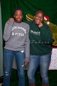 Little Sisters Christmas_0042