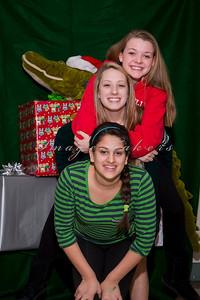 Little Sisters Christmas_0021