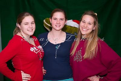 Little Sisters Christmas_0043