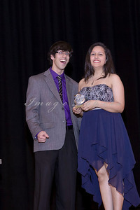 Allie Awards_0003