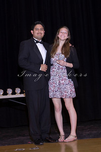 Allie Awards_0021