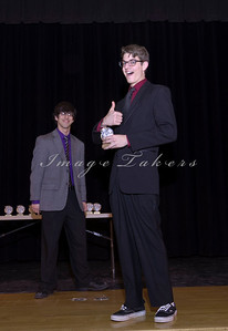 Allie Awards_0035