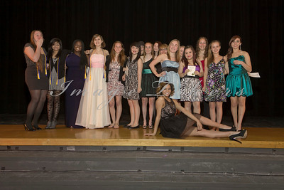 Allie Awards_0188