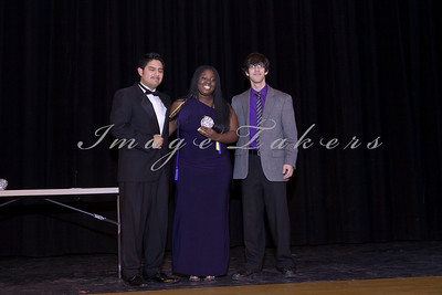 Allie Awards_0006