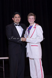 Allie Awards_0036