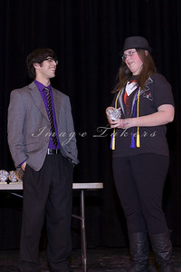 Allie Awards_0025