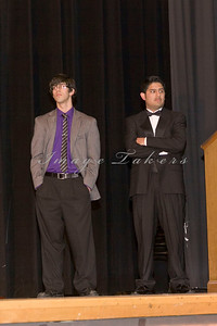 Allie Awards_0041