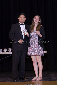 Allie Awards_0002