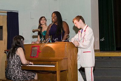 Allie Awards_0037