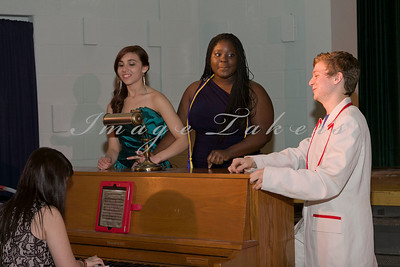Allie Awards_0012