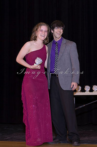 Allie Awards_0018