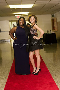 Allie Awards_0020