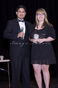 Allie Awards_0022