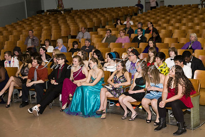 Allie Awards_0034