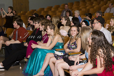 Allie Awards_0031