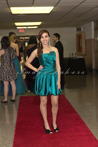 Allie Awards_0047