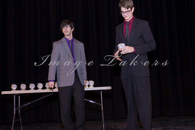 Allie Awards_0033