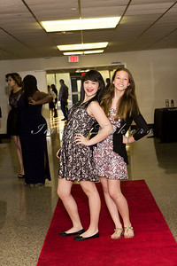 Allie Awards_0032