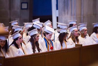 Graduation_2033