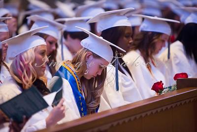 Graduation_2028