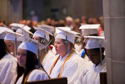 Graduation_2037