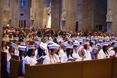 Graduation_2031