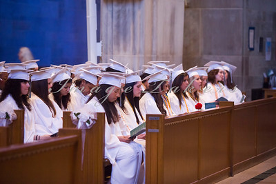 Graduation_2017